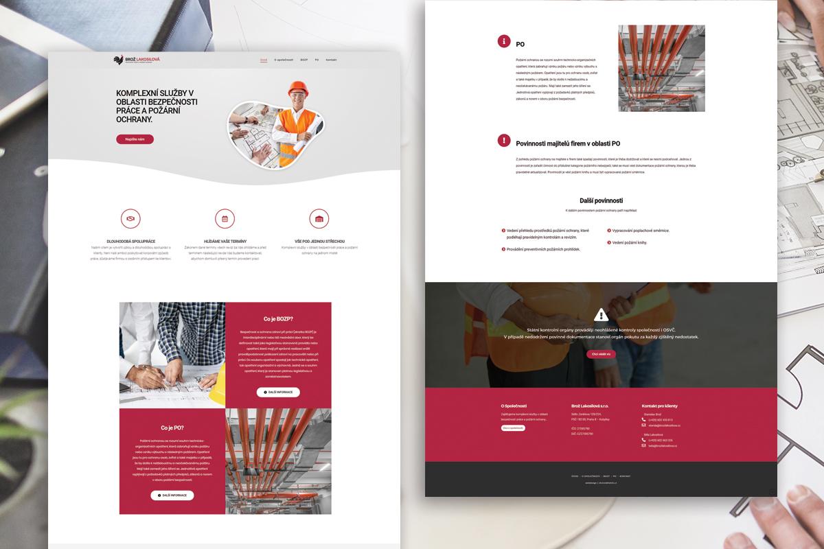 webdesign-pro-společnost-BOZP-058-grafika-Louny-1-1